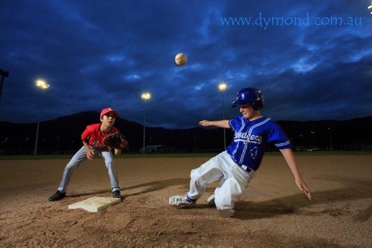 cairns baseball edmonton sports kids junior